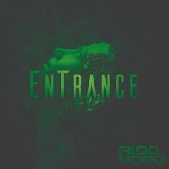 EnTrance 391
