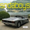 Download sodaboys sunset drive 001 Mp3