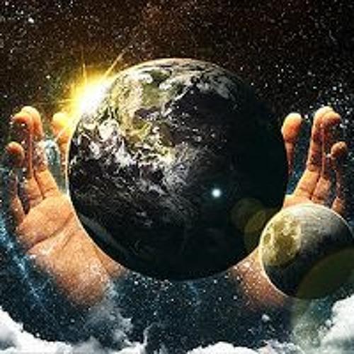 Creation in Six Days (Genesis 1 - 2)