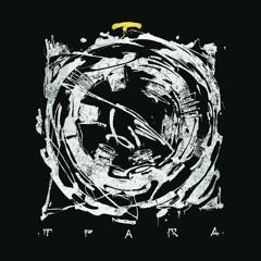 TRAKA — Start Taking Note (feat. Killa P)