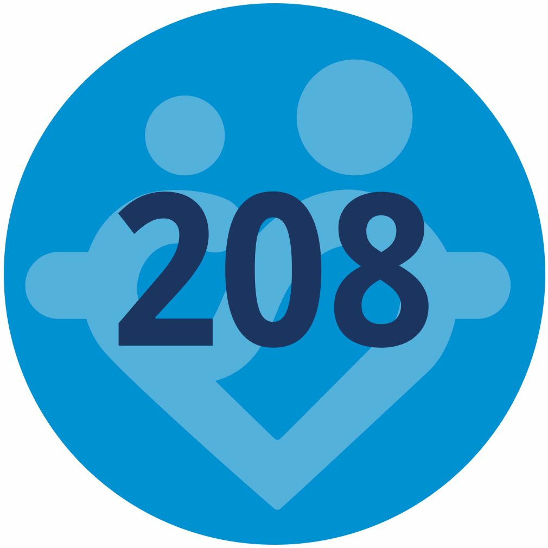 #208 - FIRE och ekonomisk frihet   Ett samtal om perspektiv, drivkrafter, pension och prao 🙂