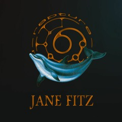 Jane Fitz @ 9128.live (15 May 2021)