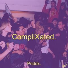 CompliXated