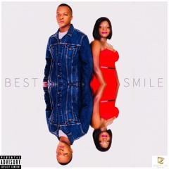 Best smile - Lu Africansoil ft Jewelzs