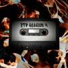 Download Drake VS DJ Casper - Toosie Slide VS Cha Cha Slide (SBU Beats Remix) Mp3