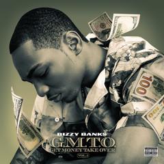Hit the Block (feat. Leeky G Bando)