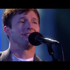 James Blunt -  You're Beautiful - (Live at The Nobel Peace Prize Concert 2014)