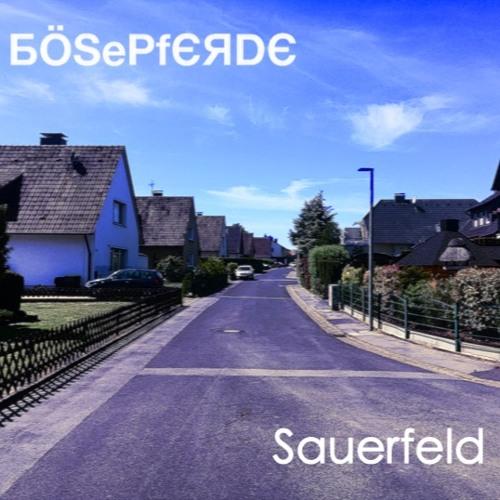 Sauerfeld