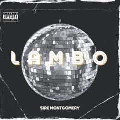 Sire - Lambo