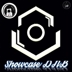 Showcase #5 - Objectiv (OCC / Overview Music)