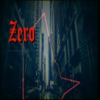 Zero | Trap | Flute