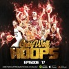 Grey Wolf Hoops - Episode #17 - February 27, 2020