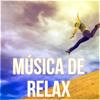 Musica de Relax