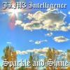 Sparkle And Shine (Instrumental)