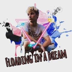 fl the kidd - floading in a dream.mp3