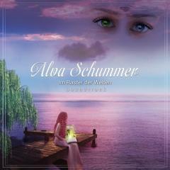 """""""Schöner Weltenzauber"""" Alva Schummer - Im Raster der Welten (Soundtrack)"""