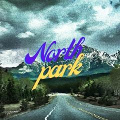 NORTH PARK (SOUTHSIDExPVLACE SAMPLE)