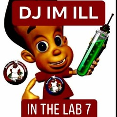 IN THE LAB 7