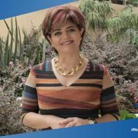 #NuevoDíaSopó #UnCaféCon Leonora Barragán, directora Regional SENA Cundinamarca