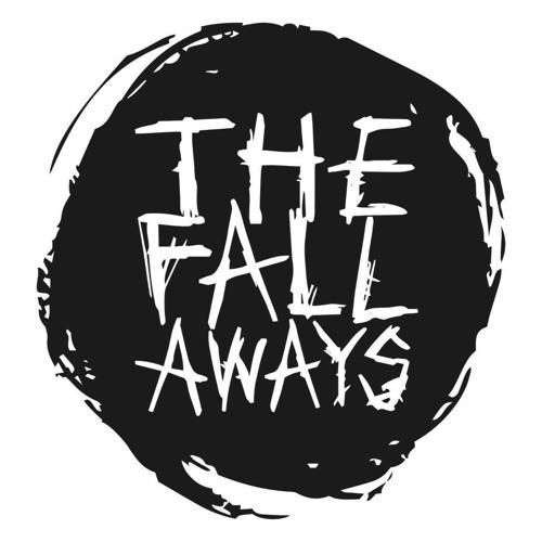 The Fallaways FULL 41 MIN SET - TCPC Friday Nights Vol.30 01 31 '20 2
