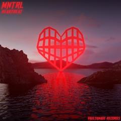MNTRL - HEARTBEAT