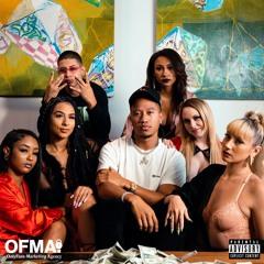 Maka & Cypress Moreno - OnlyFans