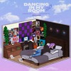 Download DANCING IN MY ROOM Mp3