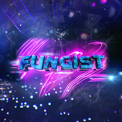 Fungist -  Run Away