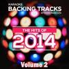 Dark Horse (Originally Performed By Katy Perry feat. Juicy J) [Karaoke Version]