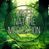 Meditation with Nature Sounds