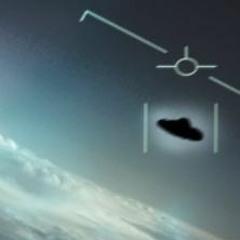 E.T [Prod. thatspogger]