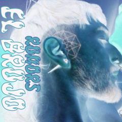 RUMORS Mix Series 032: EL BRUJO
