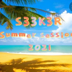 S33K3R  SUMMER SESSION 2021
