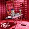 Ava Max - Sweet But Psycho (Samuel Sonder Remix)