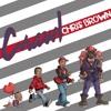 I Can Transform Ya (Manhattan Clique Remix) [feat. Swizz Beatz & Lil' Wayne]