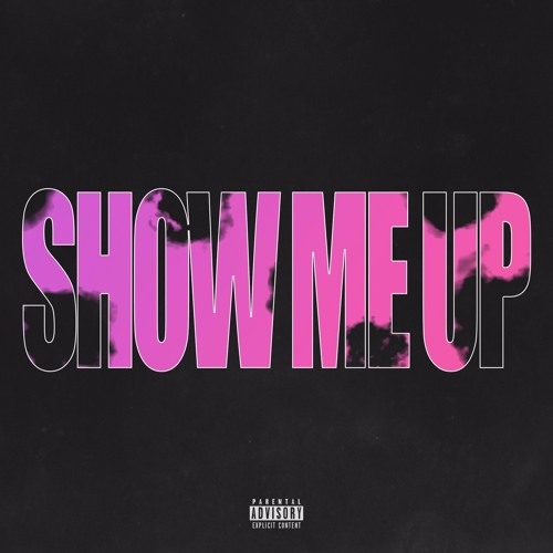 Lil Tecca - Show Me Up
