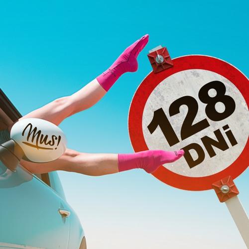 128 dni (feat. Adi Foxx)