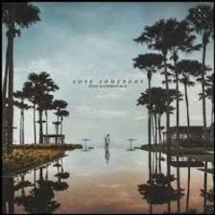 Kygo & OneRepublic - Lose Somebody (iRemake.Musical Remix)