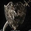 Download 22 Void Beats & Slanks - Berserk Mp3