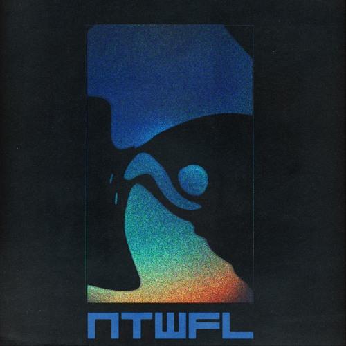 NTWFL