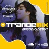 Download VTF Trancemix - Episodio Debut #00 Mp3