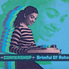 Brimful of Asha (Norman Cook Remix) (Single Version)