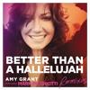 Better Than A Hallelujah (Gospel Club Mix) [feat. Mark Picchiotti]