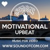 Download [FREE DOWNLOAD] Background Music for YouTube Video Vlog | Corporate Motivational Upbeat Presentation Mp3