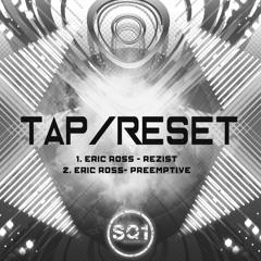 Eric Ross - Rezist (Original)
