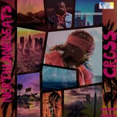 CROSS (Bpm 135) MP3
