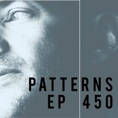 Patterns 450