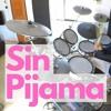Becky G, Natti Natasha - Sin Pijama | drum cover bateria