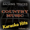 Seashores of Old Mexico (Originally Performed By George Strait) [Karaoke Version]
