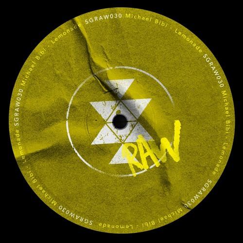 Michael Bibi - Lemonade (Original Mix)